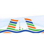 isdh2015-logo